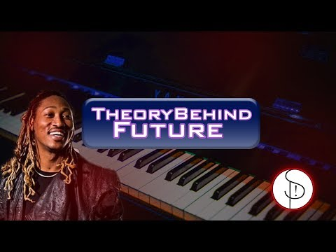 FutureSouthside Tutorial  Advanced Music TheoryMusic Composition for Producers