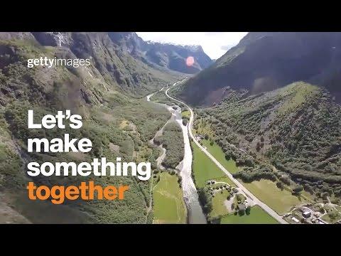 Let's make something together – Colenso BBDO
