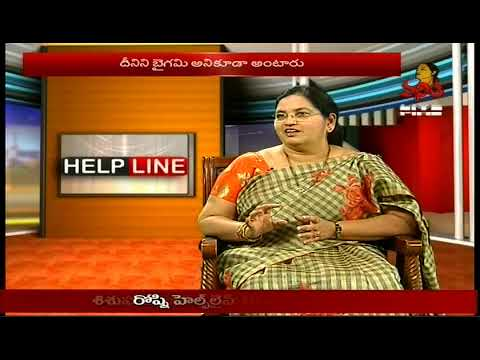 Simple Tips To Live Happily | Legal & Family Counselling | Helpline | Vanitha TV