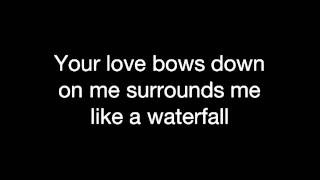 Calvin Harris - Feel So Close To You ( With Lyrics )