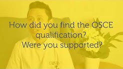 International Nurse Recruitment | Four Seasons Health Care