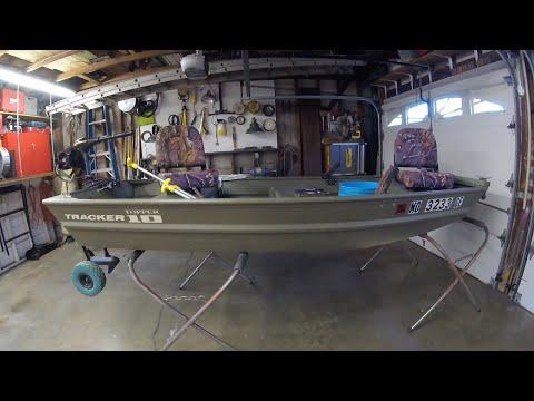 10-foot-tracker-jon-boat-setup-with-wheels