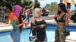 Love And Hip Hop Hollywood Season 5 Episode 15 When Wigs Fly Review