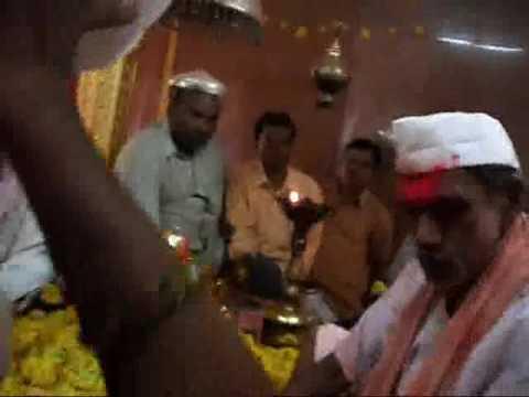 Dev Mogra Temple Mata Kunti