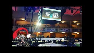 Complete coverage of 18th greater cleveland sports awards: video