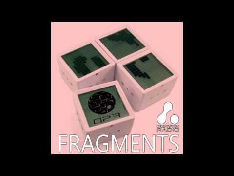 Fragments 01 Episode - The Disclosure Project