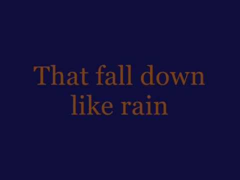 Rascal Flatts- These Days Lyrics