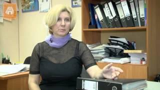видео Страхование предмета залога при получении кредита
