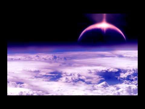 Mike Ocean - Atmosphere (Original Mix)