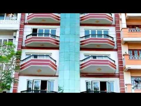 Вьетнам нячанг отель галакси 3 фото