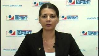 Советы разработчика. СЕНТЯБРЬ 2012