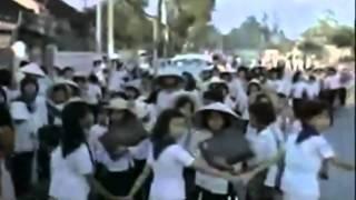 Học Trò ngày xưa ( trước năm 1975 )