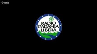 Onda libera - Giulio Cainarca - 26/04/2018