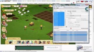 Farmville 2 level atlama hilesi trgala.com