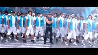 Bodyguard Yakın Koruma Hint Filmi Turkce Dublaj Full Hd Sa
