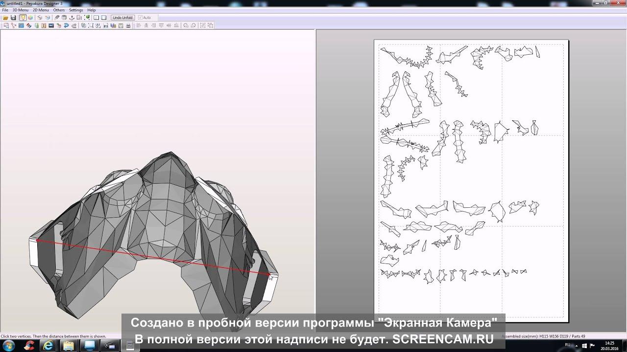 Замена подшипников и манжеты (сальника) ступицы УАЗ - YouTube