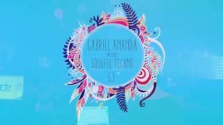 Gabriel Ananda Presents Soulful Techno 63 - Deeparture