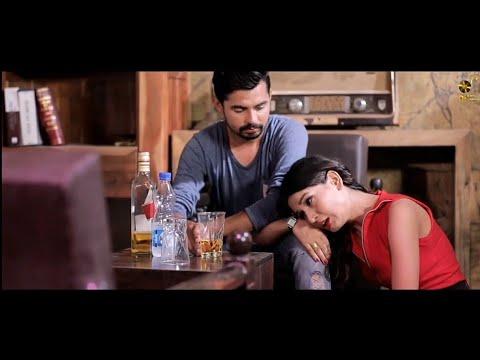 aadat-(full-video)-g.s-guri-latest-punjabi-songs-2019-|-mehfil-mitran-di-records-|-new-punjabi-song