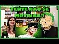 Rap Do Zoro One Piece Tauz RapTributo 17 REACT RAP DO BAU 2 mp3