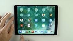 Die beste E-Mail App für das iPad: Spark - Die 10 besten Funktionen