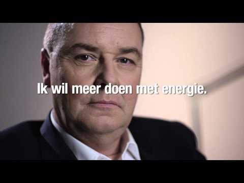 Verbintenis 23 - Duurzaam denken over energie -  Mark Demesmaeker