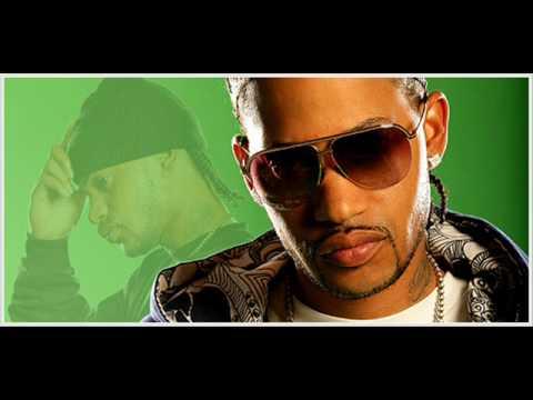 LeMarvin - Thug Like Me w/ Lyrics