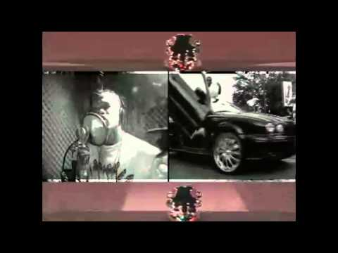 Nyke Nitti #7 video