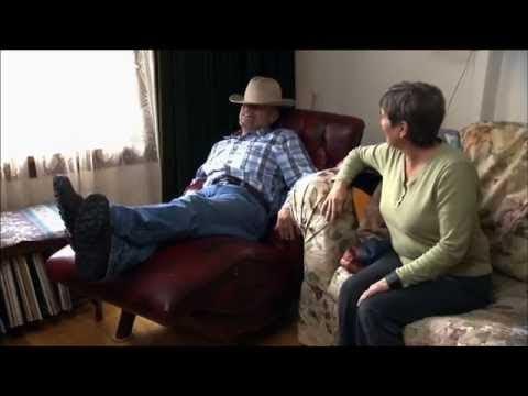 Cash Cowboys - Season 1, Episode 5 - A Maritime Bet