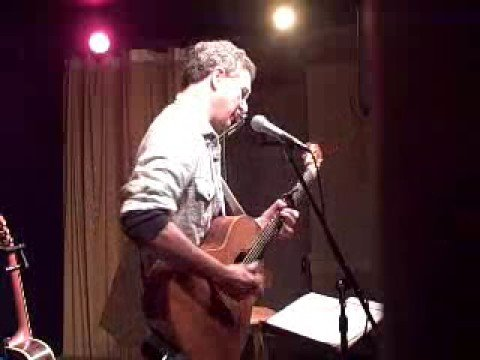 "Pierce Pettis - ""Talk Memphis"""