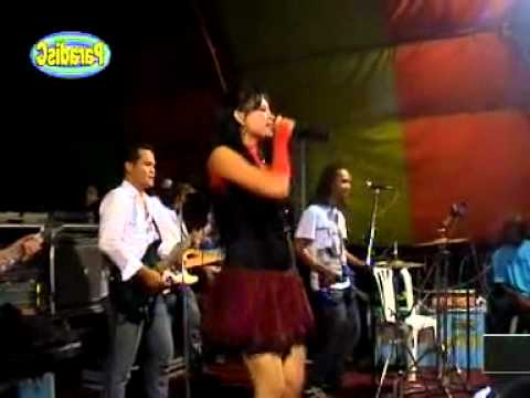OM. SONATA * ALAY, Mayasari *(Kabuh-JMB-JATIM,15 Apr2011)