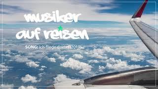Arkadij - Ich fliege davon (Musiker auf Reisen) (2019)