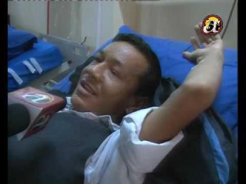 Nepal govt. policy on free kidney dialysis