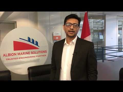 Sulphur Cap 2020 - Scrubber & Low Sulphur Fuel Retrofit Solutions