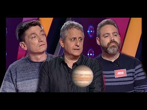 Saber y ganar Llorenç Gasset 04 05 18 1