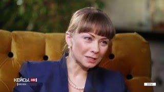 видео Хабарова Полина Михайловна