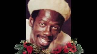 Leroy Sibbles - Silent Night (Christmas Reggae)