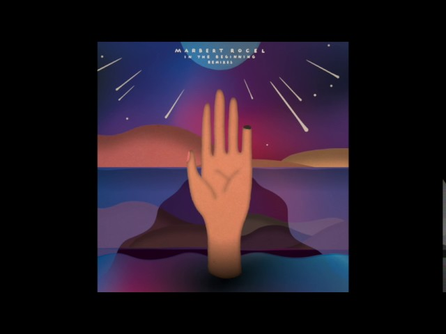 marbert-rocel-hold-on-deetron-remix-compost-records
