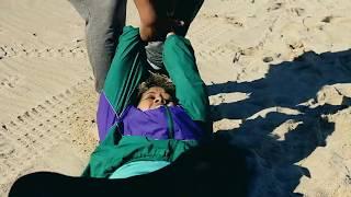 Meisie Vani Lavis Trailer