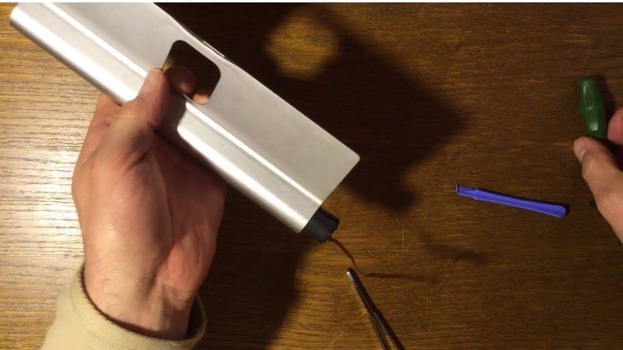 Lenovo Yoga Tablet 2 8 0 Battery Videos - Waoweo