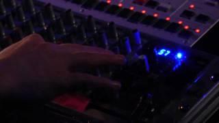 Kondens - Flamingo (Kontra-Musik 2011)