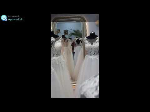 Salon Ślubny Manhattan