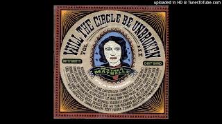 The Nitty Gritty Dirt Band feat. Matraca Berg & Emmylou Harris - Oh Cumberland