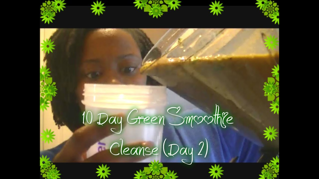 ONLINE BOOK 30 Day Green Smoothie Recipes: Lose Weight and Add 10 Years to Your Life in Under 30 Days (Green Smoothie Detox, 7 Day Green Smoothie Cleanse, Green Smoothie Diet, Green Smoothie Weight Lo