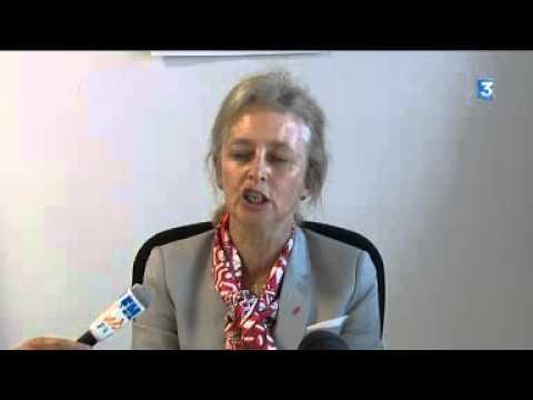 Cadavres dans une camionnette : l'interview du procureur de Blois