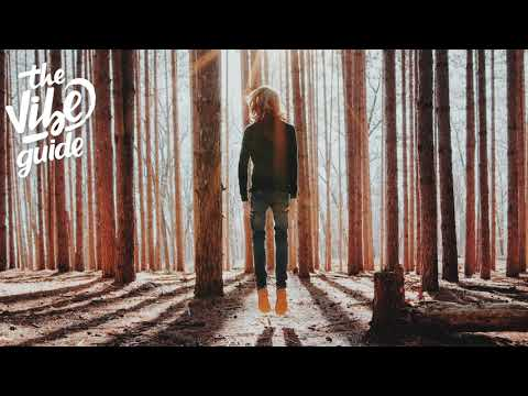 Mike Perry - Rise & Fall (ft. Cathrine Lassen)