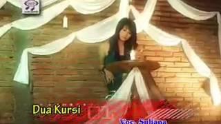 Top Hits -  Dua Kursi Suliana