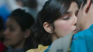 😘Kiss Day's Special💏 | New WhatsApp Status Video | Mr Mix