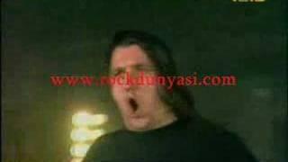 Graveworm - Rock Dunyasi.com