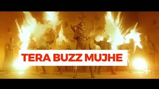 Buzz - Aastha Gill Ft. Badshah (Remix) - DJ AJAY & DJ TK Promo-VjSanjoy