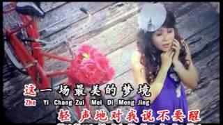 Tracy Lui -雷婷婷 - Lei Ting Ting - 星梦泪痕 - Xing Meng Lei Hen